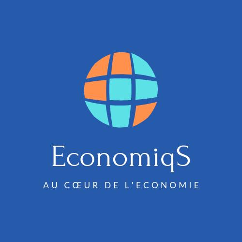 Economiqs
